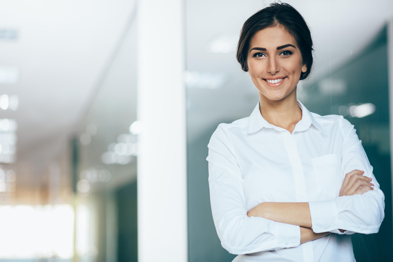 Mit Laser Business Coaching zum nachhaltigen Erfolg