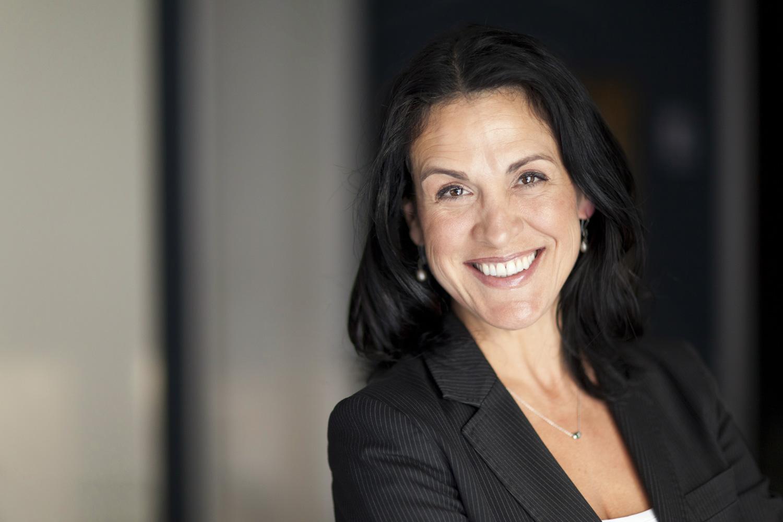 Positionierung und Personal Branding wirken positiv auf die Karriere
