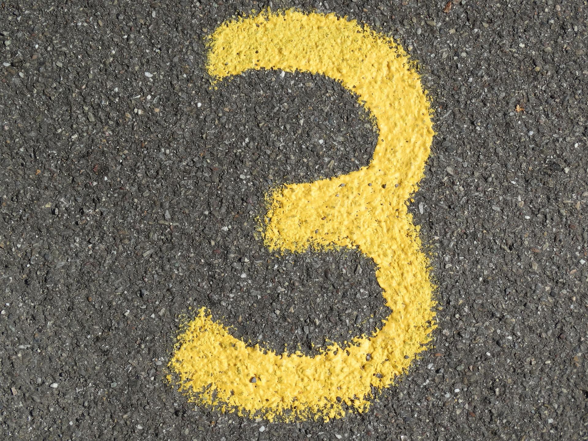 3 Tipps für Ihre Marke
