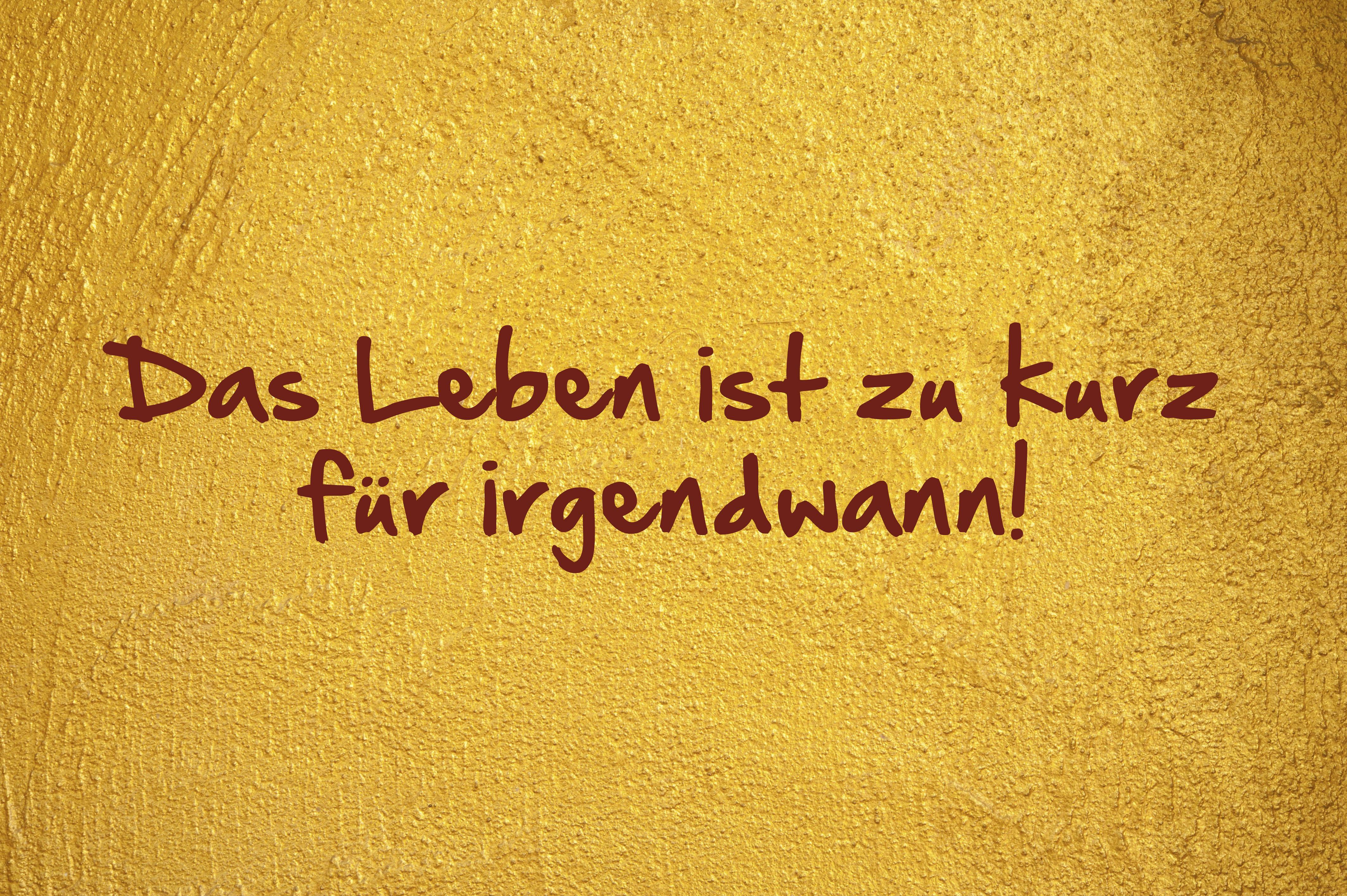 Leben ändern, Wünsche kennen, Bettina Lichtenberg