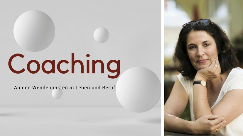 Coaching Wendepunkte