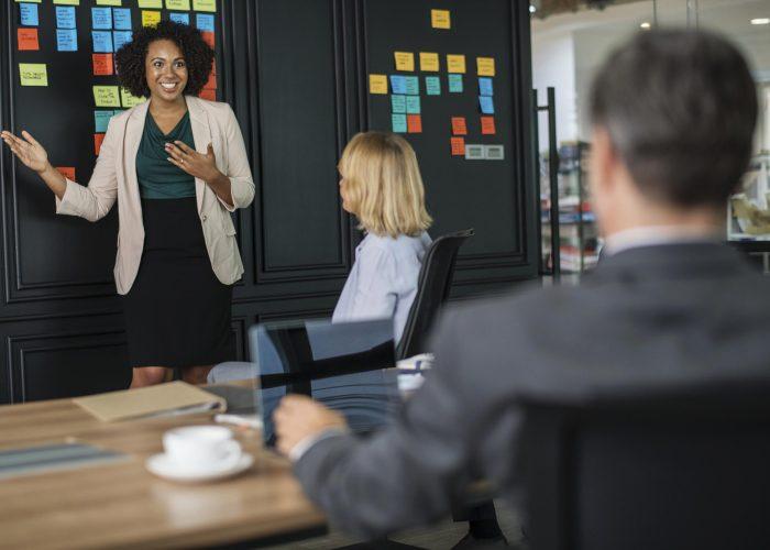 Storytelling, Kommunikation, Bettina Lichtenberg, Business Coaching,