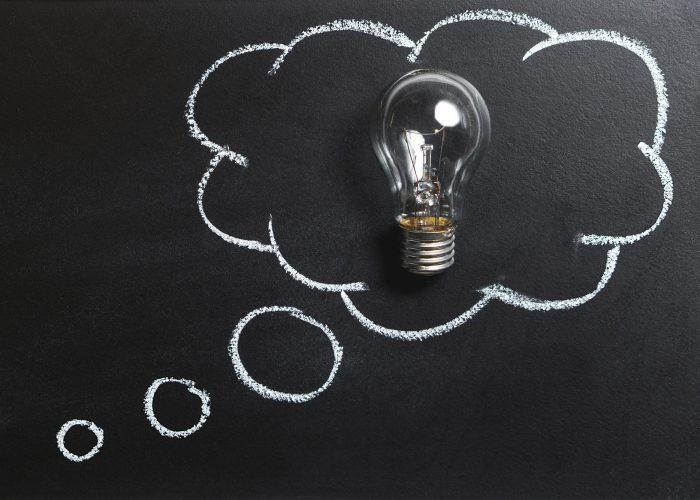 Geschichten, Storytelling, strategisches Storytelling, Gedanken, Impulse, Ideen, Business Storytelling, strategisches Storytelling
