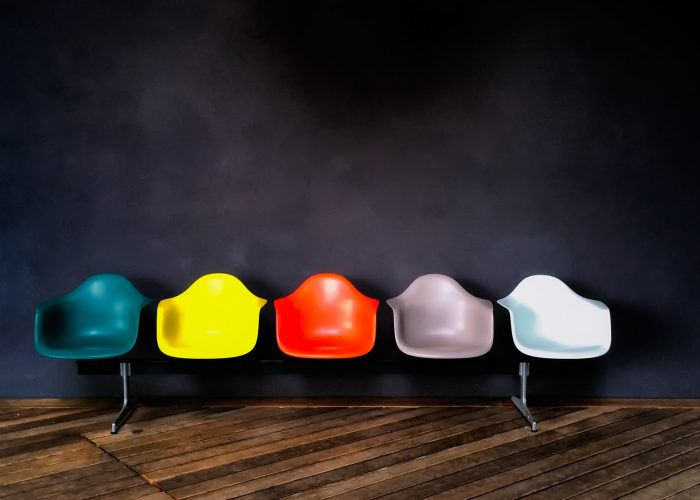 """""""Personal Branding, Positionierung und Storytelling"""" Storytelling, Personal Branding, Positionierung, Coaching, Business Coaching, Unterschied, Klarheit, Differenzierung"""