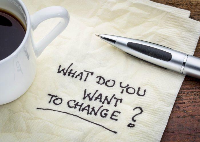 Karriere, Karriereplanung, Umbruch, Veränderung, Change, Coaching, Business Coaching, Storytelling