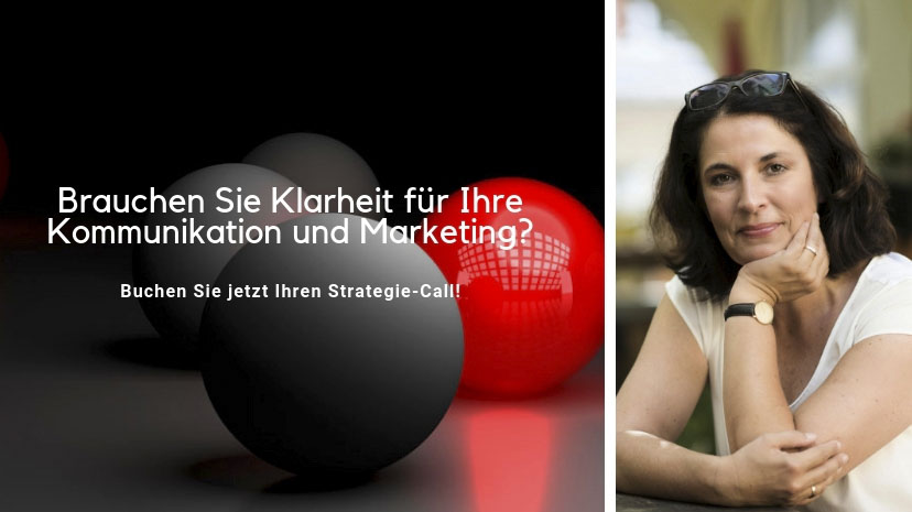 Strategie-Call