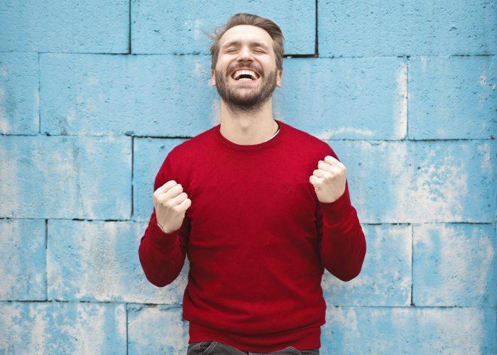 Emotionen, Ziele, Zufriedenheit, Veränderung, Coaching, Business Coaching,