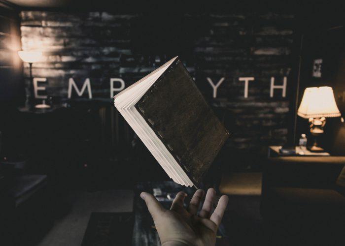 Der Irrtum beim Storytelling