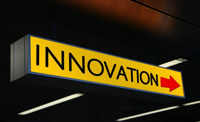Innovation brauch gute Stories