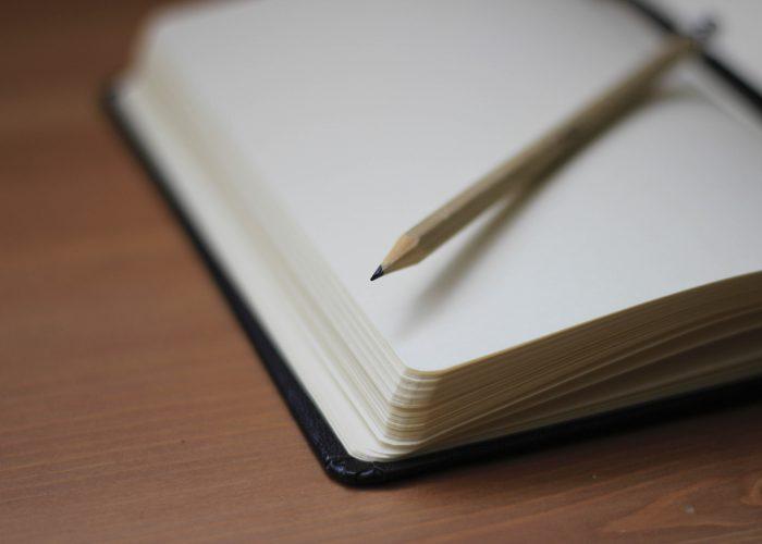 Unsere eigenen Geschichten beeinflussen und ohne dass wir es merken. Aber das kann man ändern.
