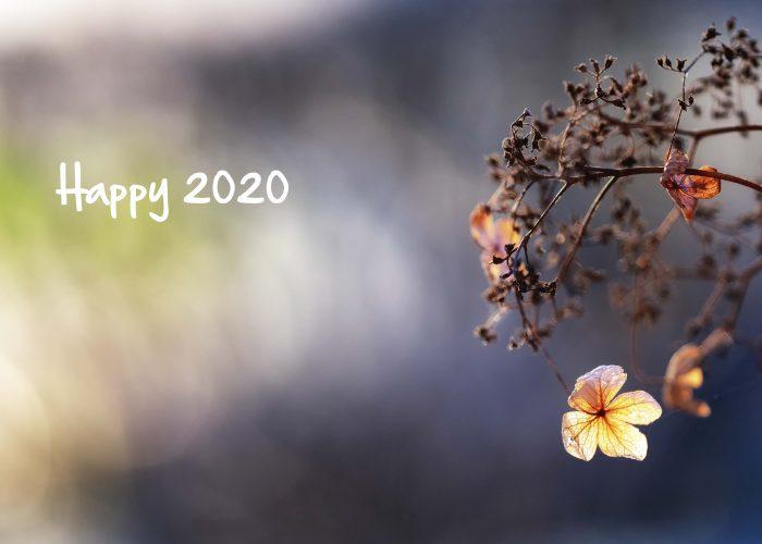 Das sollten Sie sich für 2020 vornehmen: Kreativität statt Vergleichen